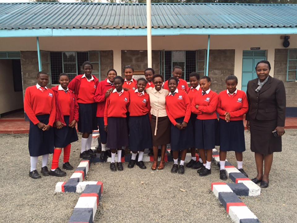 Women-for-Women-in-Africa-Education16