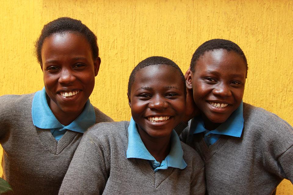 Women-for-Women-in-Africa-Education19