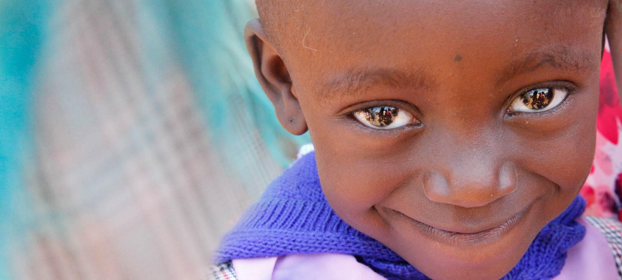 smiling-child-female-slider