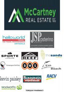 sponsors-acknowledgment-2