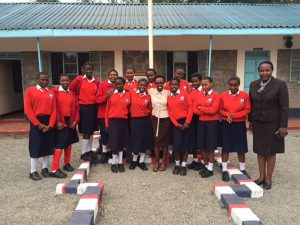 Women-for-Women-in-Africa-Education16