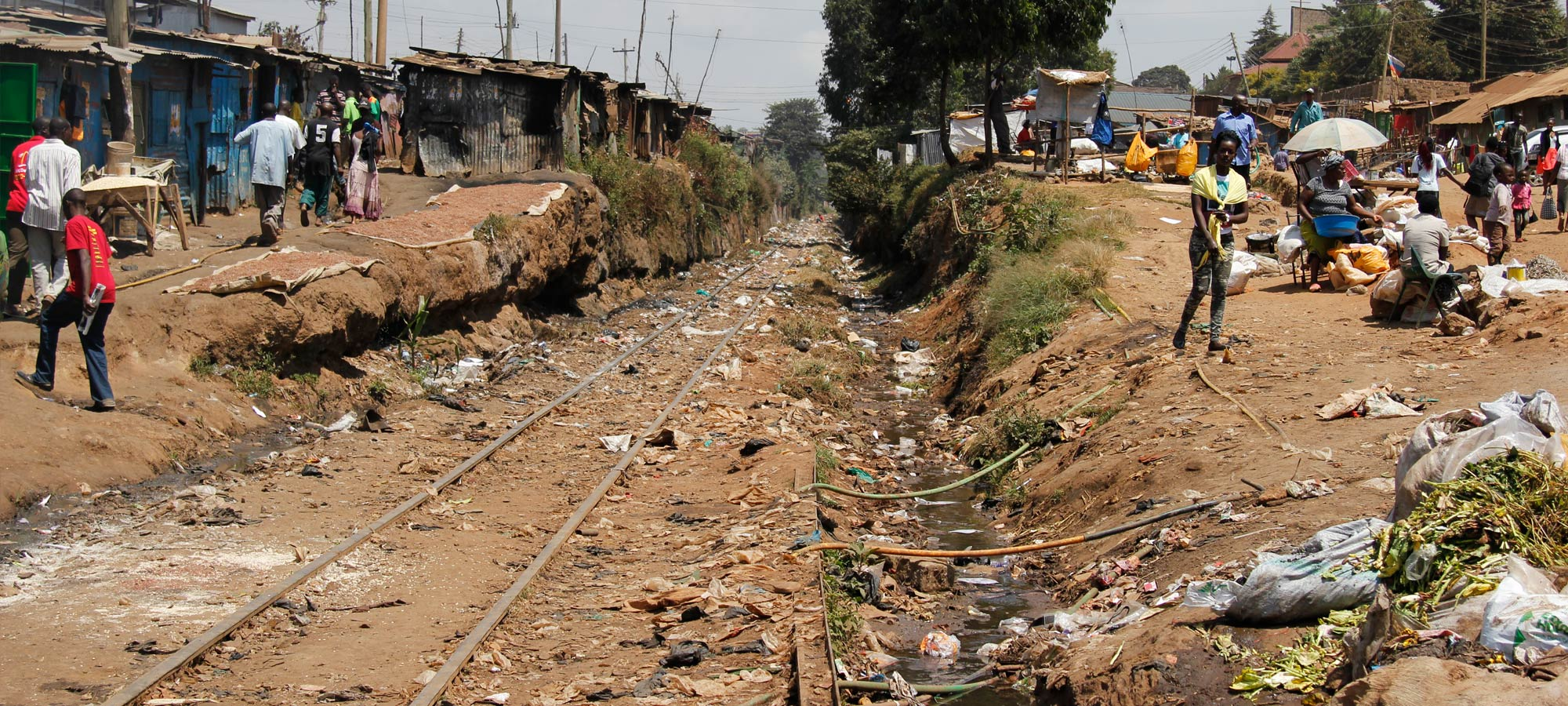 kibera-train-line-slider