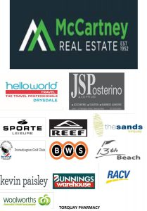 sponsors-acknowledgment-2