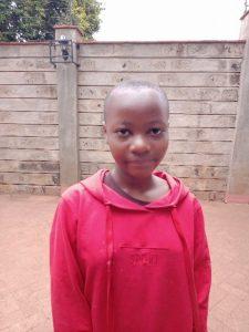charity-ekesa