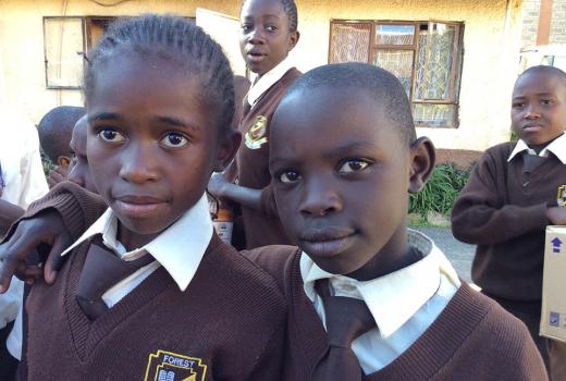 Women-for-Women-in-Africa-Education-kids-at-FVA_1